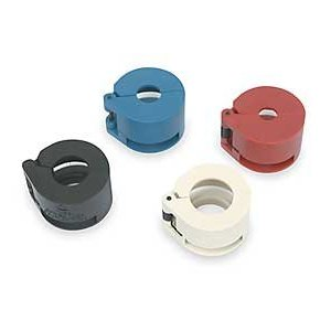 Westward 1YMH1 Spring Lock Coupler Tool Set, A/C