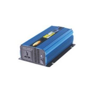 Power Bright ERP900-12 220V-50 Hz Power Inverter - European Models