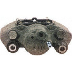 A1 Cardone 17-1148 Remanufactured Brake Caliper