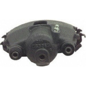 A1 Cardone 16-4603 Remanufactured Brake Caliper