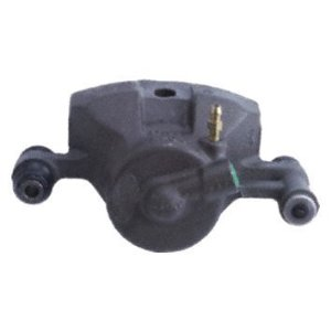 A1 Cardone 19-540 Remanufactured Brake Caliper