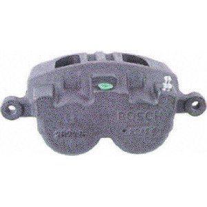 A1 Cardone 184849 Friction Choice Caliper
