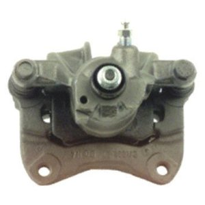 A1 Cardone 17-1714 Remanufactured Brake Caliper