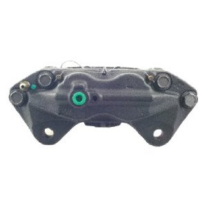 A1 Cardone 17-1784 Remanufactured Brake Caliper