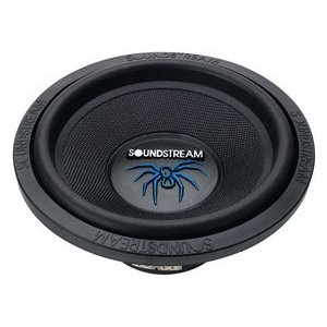 Soundstream PCW-15 15