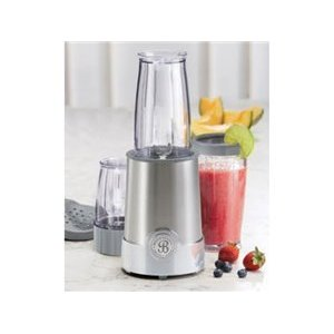 Bella Cucina 13330 Rocket Blender, 12 Piece