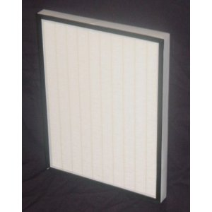 83190 Sears/Kenmore Air Cleaner Replacement Filter