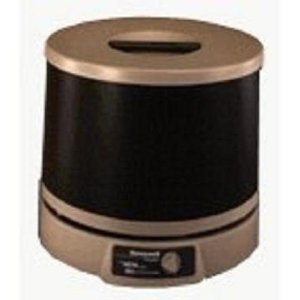 Honeywell F113C6009 Commercial-Grade Portable Media Air Cleaner