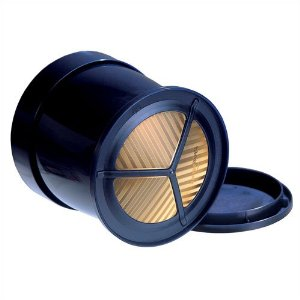 Swissgold� KF 300 One-Cup Coffee Filter