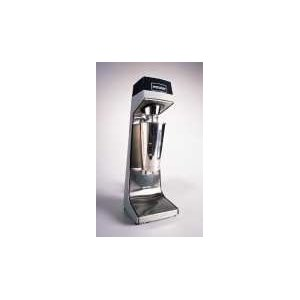 Hamilton Beach HMD200 Commercial Drink Mixer, Silver