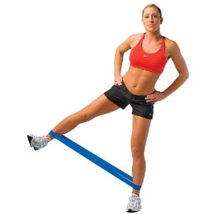Versa-Loops Long, Resistance Band