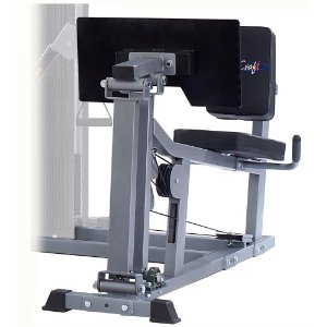 BodyCraft K2 Leg Press