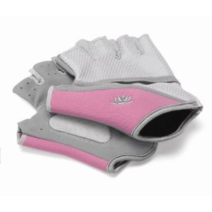Savasa for Women Fitness Gloves
