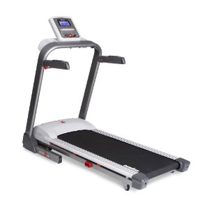 Ironman 1911 Treadmill