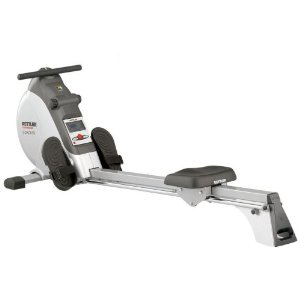 Kettler HKS Coach LS Rowing Machine