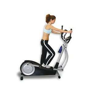 Easy Elliptical