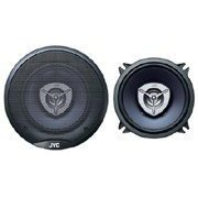 JVC Car CSV525 190 Watt 5-1/4 Inch 2-Way Speakers