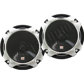 JBL Grand Touring Series GTO607C - Car speaker - 70 Watt - 2-way - component
