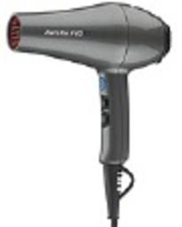 Conair babtm5586n hair dryer 1900w ionic
