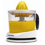 B&d cj625 citrus juicer 1quart