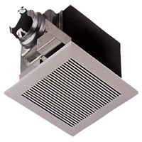 Panasonic fv11vqd2 vent fan 2speed 20watts