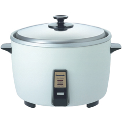 Panasonic sr42hp rice cooker 23cup