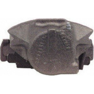 A1 Cardone 15-4167 Remanufactured Brake Caliper