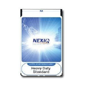 Nexiq (MPS806008) GRAPHIQ Heavy Duty Standard