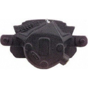 A1 Cardone 18-4133 Remanufactured Brake Caliper