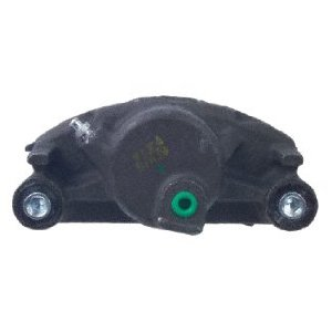 A1 Cardone 16-4356A Remanufactured Brake Caliper