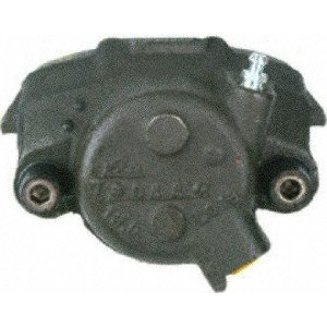 A1 Cardone 18-4274 Remanufactured Brake Caliper