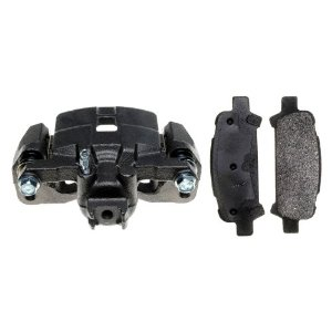 Raybestos RC11145 Loaded Brake Caliper