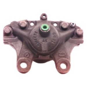 A1 Cardone 19-1849 Remanufactured Brake Caliper