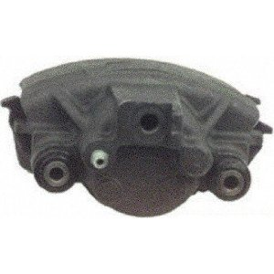 A1 Cardone 16-4642 Remanufactured Brake Caliper