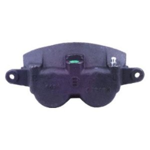 A1 Cardone 184735 Friction Choice Caliper