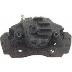 A1 Cardone 16-4622 Remanufactured Brake Caliper