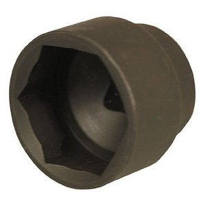 Lisle 14700 Oil Filter Wrench for GM 2.2L
