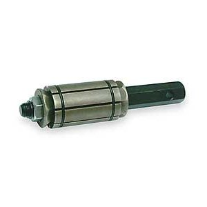 Westward 1MUE3 Pipe Expander, Exhaust