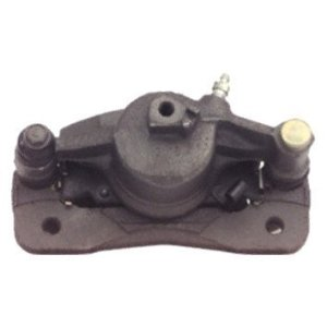A1 Cardone 17-744A Remanufactured Brake Caliper