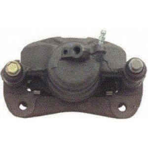 A1 Cardone 17-1188 Remanufactured Brake Caliper
