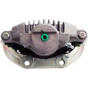 A1 Cardone 16-4627 Remanufactured Brake Caliper