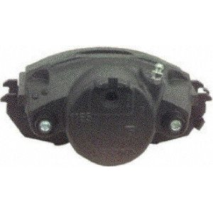 A1 Cardone 16-4381 Remanufactured Brake Caliper
