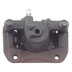 A1 Cardone 17-1448 Remanufactured Brake Caliper