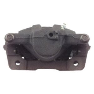 A1 Cardone 17-1460 Remanufactured Brake Caliper
