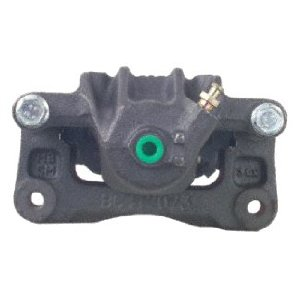 A1 Cardone 17-2653 Remanufactured Brake Caliper