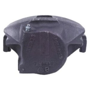 A1 Cardone 184166 Friction Choice Caliper