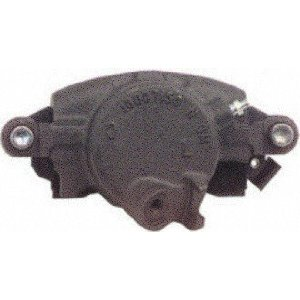 A1 Cardone 16-4021 Remanufactured Brake Caliper
