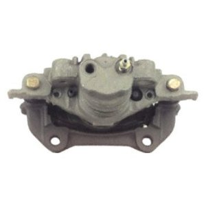 A1 Cardone 16-4323 Remanufactured Brake Caliper