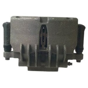 A1 Cardone 16-4839 Remanufactured Brake Caliper
