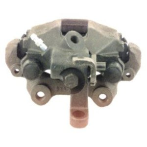 A1 Cardone 17-1058 Remanufactured Brake Caliper